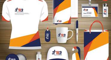 eventsv branding-company